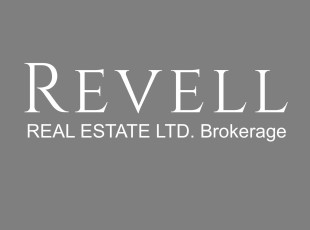 Revell Real Estate - Mike Revell, Broker (Tobermory)