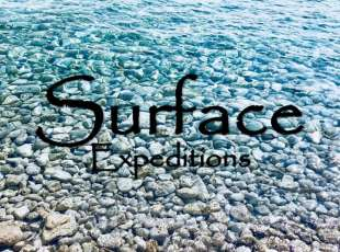 Surface Expeditions